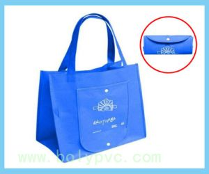 Non-Woven Shopping Bag/Gift Bag/Promotion Bag/Hand Bag