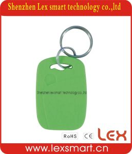 Buy High-Quality 13.56MHz Wireless NFC Chip Tag