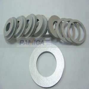 Punched Mica Gasket as Insulation Material (PB213, PJ213)