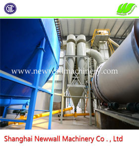 Full Automatic 30tph Dry Mortar Production Line pictures & photos