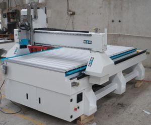 CNC Engraver pictures & photos