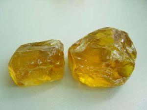 Industrial Grade Standard Gum Rosin pictures & photos