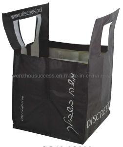 Non-Woven Bag (SG12-6S030) pictures & photos