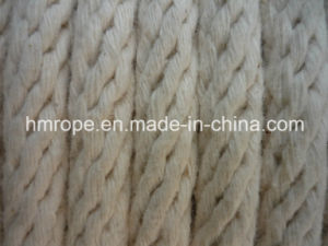 Cotton RopE pictures & photos