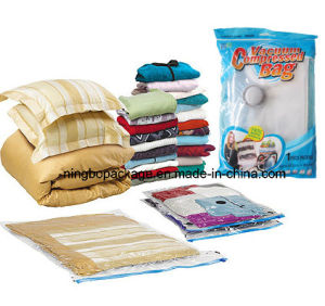 Vacuum Bag Space Bag Space Saver Bags pictures & photos