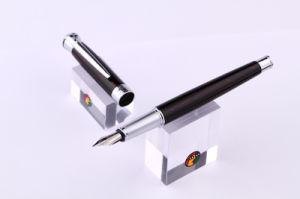 Fountain Pen and Roller Pen