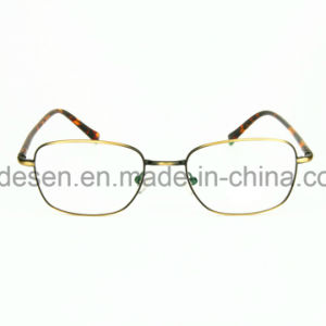 China Wholesale Famous Brands Glasses Frames, Optical Frames, Eyewear Frames pictures & photos