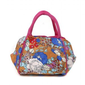 Leisure Casual Hand Luch Bag Promotion 22*10*18cm Item 1669 3 pictures & photos