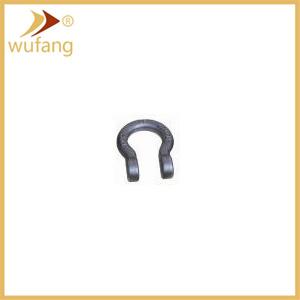 Forging Parts (WF939)