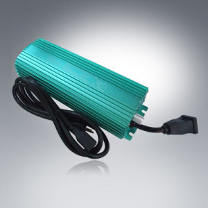 600W Electronic Ballast for Grow Light-12