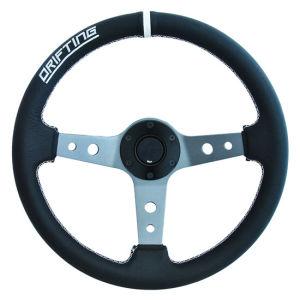 Good Designed Racing Car Steering Wheels/Sports Car Steering Wheels/Racing Car Accessories pictures & photos