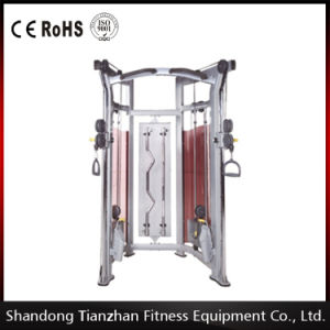 Hammer Strength Power Cage Functional Trainer Tz-5029 pictures & photos