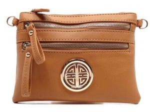 Latest Purses Women Leather Purses Top Leather Bags Online pictures & photos