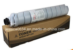 Comaptible Ricoh Toner Cartridge for Ricoh Aficio MP9000, 1100, 1350 MP1350 pictures & photos