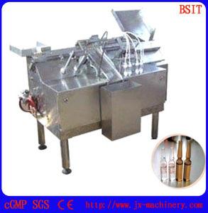 Ampoule Sealing Machine (ALG5-10ml) pictures & photos