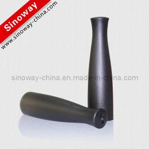 Professional Plastic Moulding for E-Cigarette Parts