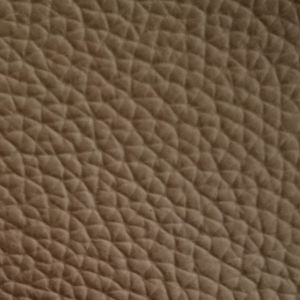 SGS Gold Certification Z009 Sucking Litchi Pattern Sofa Office Furniture PVC Artificial Leather PVC Leather pictures & photos