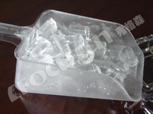 Medium Capacity Tube Ice Machine pictures & photos