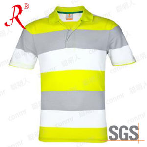 Sport T- Shirt for Outdoor (QF-242) pictures & photos