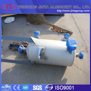 Pressure Vessel, Boiler pictures & photos