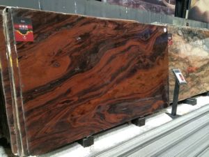 Rate Imported Granite Slabs for Flooring and Wall Cladding pictures & photos