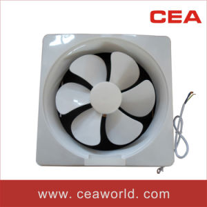 12inch Windows-Type Square Exhaust Fan pictures & photos