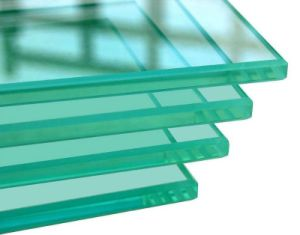 High Quality Float Glass Manufacturers pictures & photos