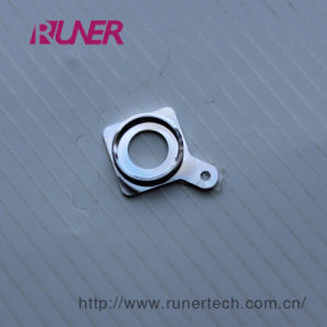 Aluminum CNC Part/Accessory for Digital Products pictures & photos