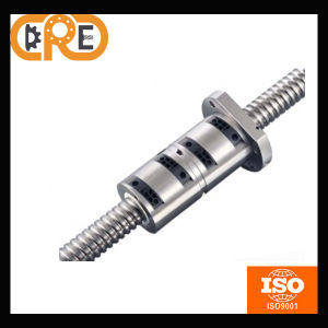 China Made and Large Lead for Automated Machines Rolled Ball Screw pictures & photos