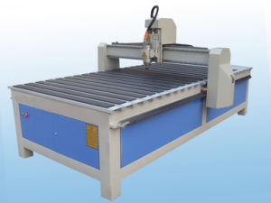 Ce Marked CNC Router for Wood Furniture (FX1325) pictures & photos