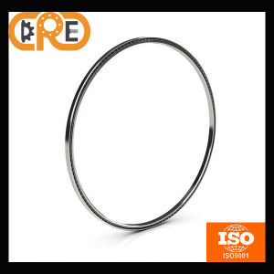 Best Price Open Radial Contact Thin Section Bearing pictures & photos