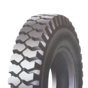 Mining OTR Tyre