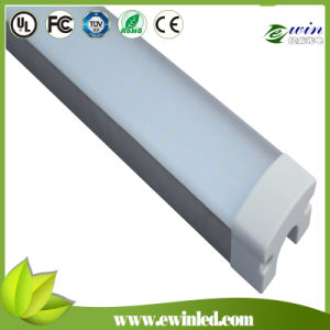1200mm 50W LED Fluorescent Tube Light pictures & photos
