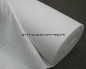 Construction Non Woven Geotextile for Highway pictures & photos