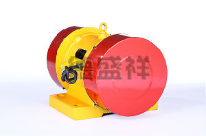 0.25kw Electric Motor AC Motor Electric Motor