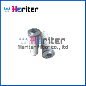 Imported Glassfiber Hydraulic Cartridge Oil Filter Element 302108 pictures & photos
