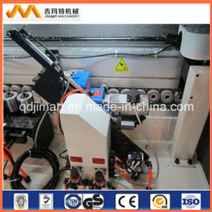 Woodworking Machine Portable Automatic Edge Banding Machine pictures & photos