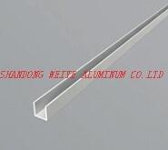 Aluminium Profiles/Extruded Aluminum Product for Window pictures & photos