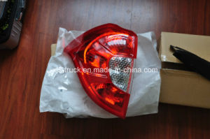 JAC J3 Tojoy Rear Light pictures & photos