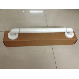Nylon Grab Bar for Washroom with Different Shape pictures & photos