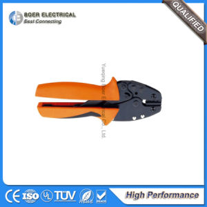 Auto Hexpress Crimping Tool Straight Hardware Tools pictures & photos
