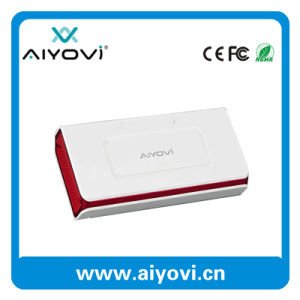 Wireless Bluetooth Speaker Portable Power Bank-New Power Bank on China Market pictures & photos