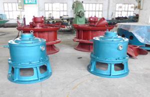 Propeller Hydro (water) Turbine Generator