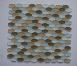 Opera Glass Mosaic (TSPGL01) pictures & photos