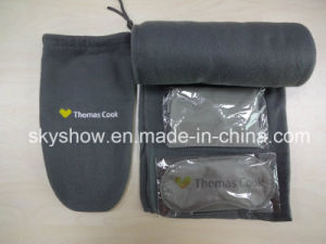 Wholesale Customed Travel Kits (SST1001) pictures & photos