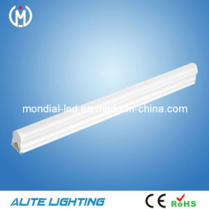 Hot Sale CE RoHS 5W T5 LED Tube Light