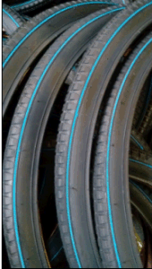 Competitive Quality and Price Bicycle Tire with (26*13/8)