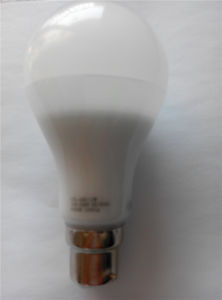 12W 1200lm SMD 270degree A70LED Bulb pictures & photos