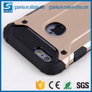 Tough Spigen for iPhone 6/6 Plus Case Wholesale pictures & photos