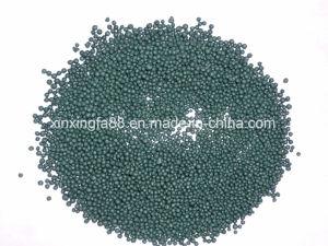 NPK Organic Fertilizer, Chemicals Compound Fertilizer pictures & photos